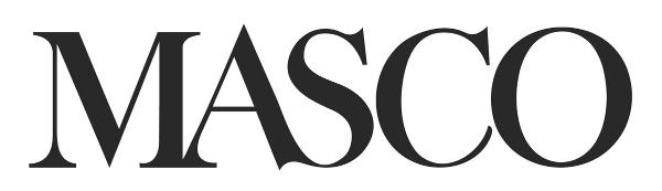 Masco Company Logo