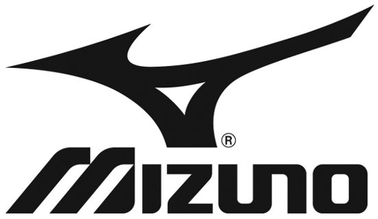 Mizuno Company Logo
