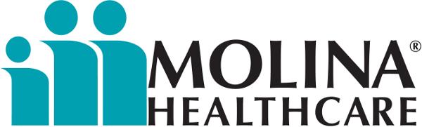 Molina Healthcare Company Logo