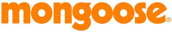 Mongoose Company Logo