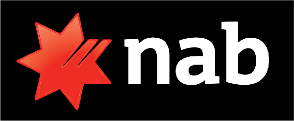 National Australia Bank Company Logo