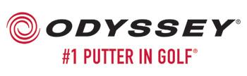 Odyssey Company Logo