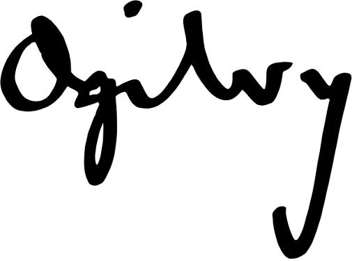 Ogilvy Company Logo
