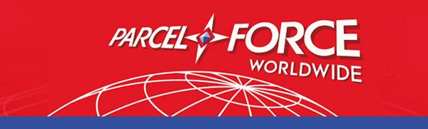 Parcelforce Worldwide