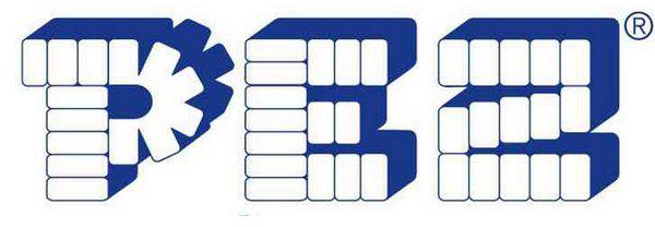 Pez Company Logo