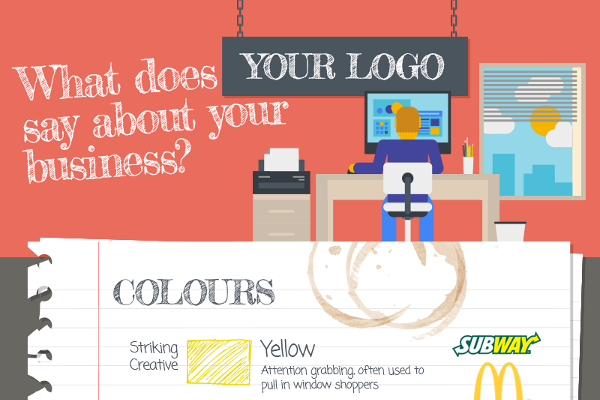 Psychology-of-Logo-Color