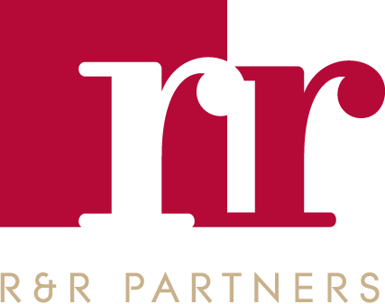 R&R Partners Company Logo