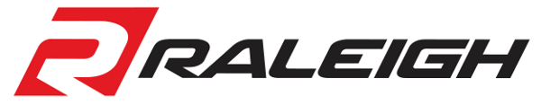 Raleigh Bicycles Company Logo