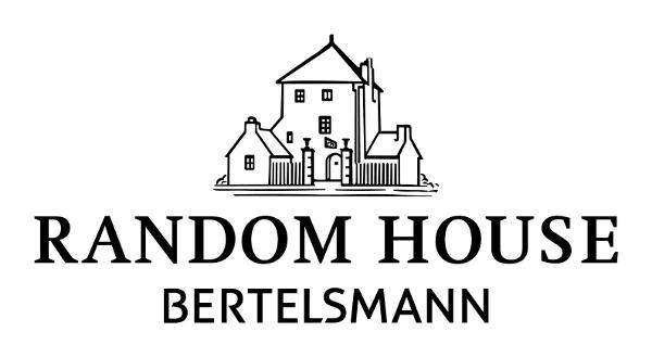 Random House Company Logo