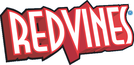 Red Vines Company Logo
