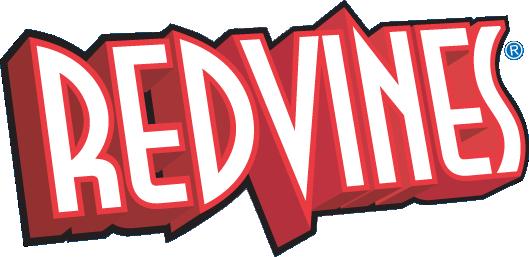 Red Vines Company Logo