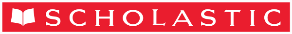Scholastic Company Logo