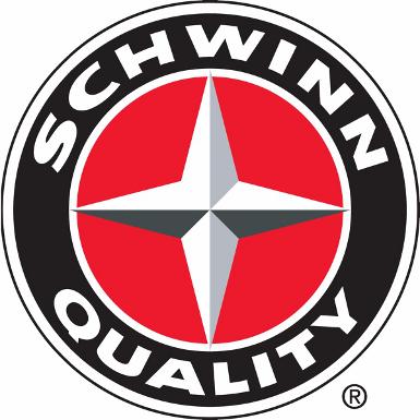 Schwinn Company Logo
