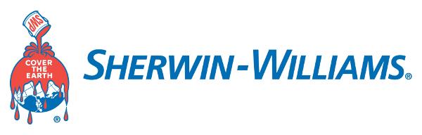 Sherwin Williams Company Logo