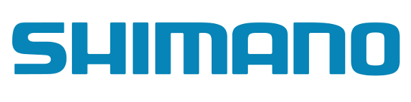 Shimano Bicycles Company Logo