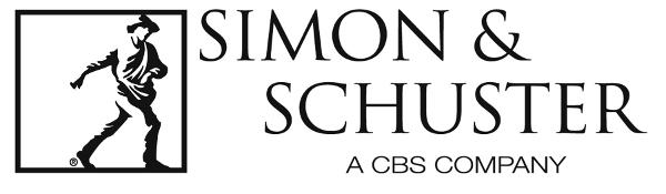 Simon & Schuster Company Logo