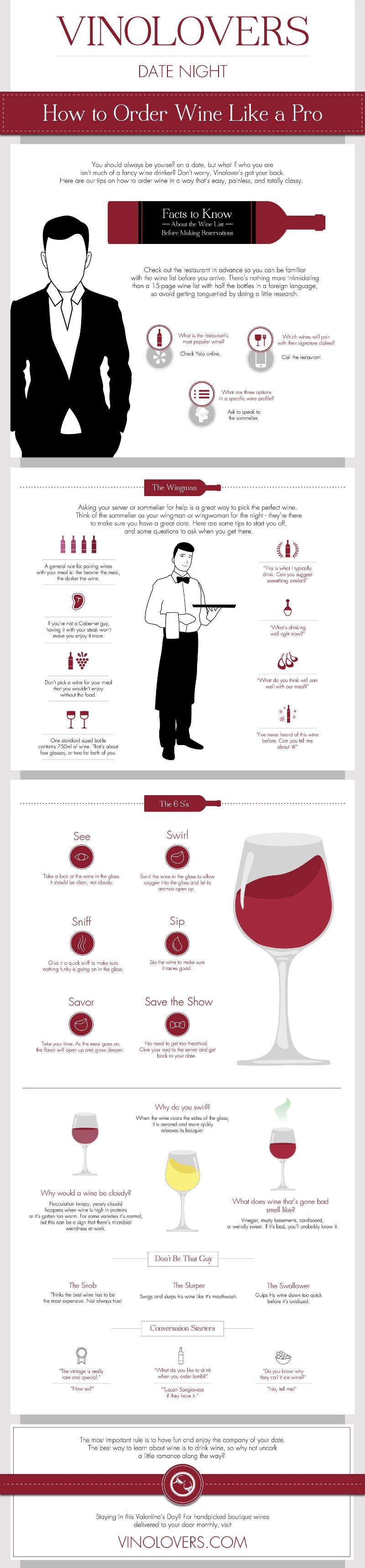 Taste-Wine-Like-an-Expert