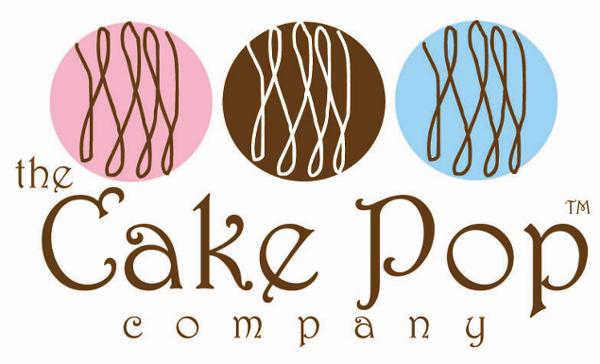The Cake Pop Company Logo