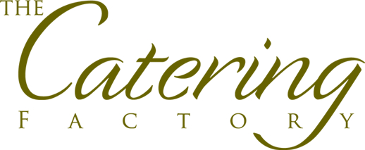 The Catering Factory Company Logo