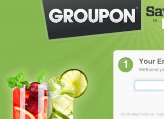The Top 5 Groupon Competitors