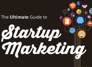 The Ultimate Marketing Guide for Startup Companies