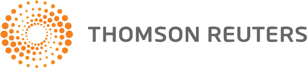 ThomsonReuters Company Logo