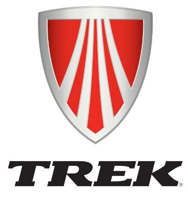 Trek Company Logo