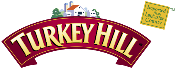 Turkey Hill Company Logo