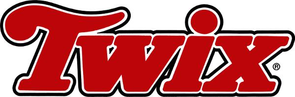Twix Company Logo