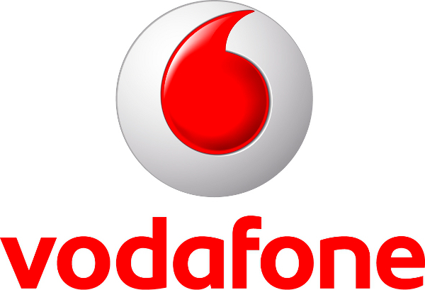 14 Most Famous Mobile Phone Company Logos Brandongaille