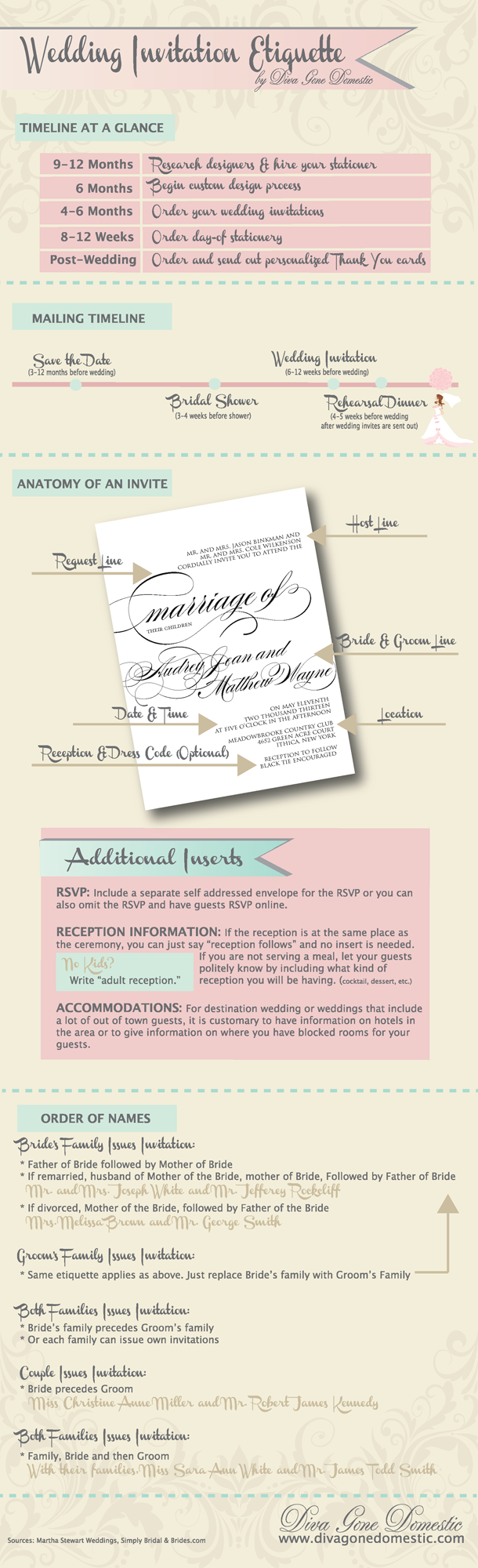 wedding invitation wording etiquette 25 informal wedding invitation wording ideas 9738