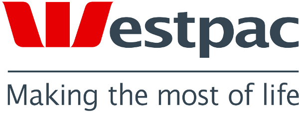 Westpac Banking Company Logo