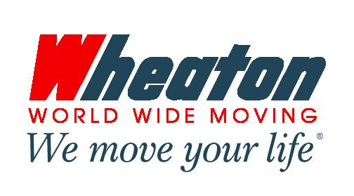 Wheaton Company Logo
