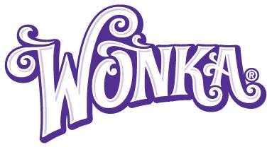 Wonka Company Logo