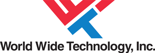World Wide Technology Company Logo