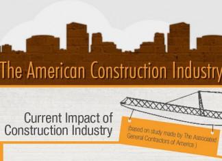 10 Construction Industry Statistics