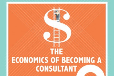 10 Important Consulting Industry Statistics
