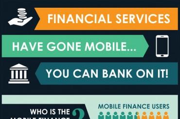 10 Fantastic Financial Industry Statistics
