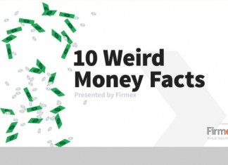 10 More Interesting Facts About Money