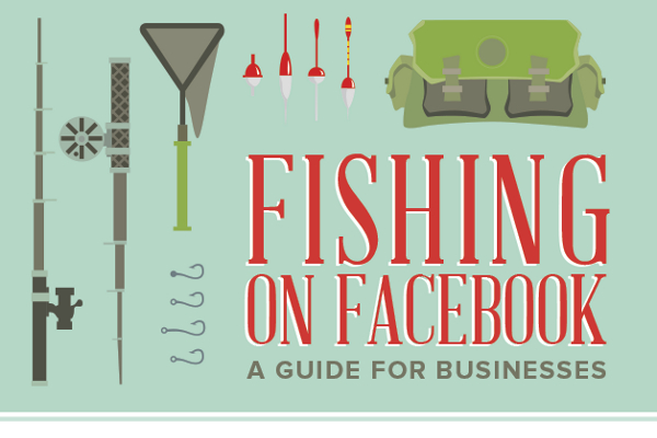 11 Cool Ways to Get Customers from Facebook