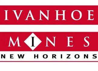 12 Famous Mining Company Logos