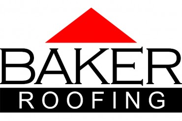 12 Most Famous Roofing Company Logos