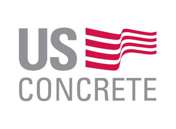 13 famous concrete company logos