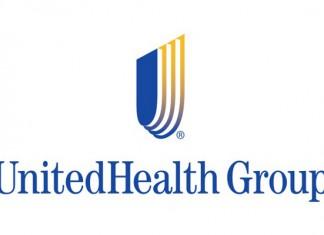 14 Famous Health Company Logos