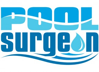 14 Famous Pool Company Logos