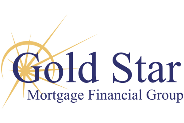 14 Most Famous Mortgage Company Logos