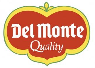 15 Famous Fruit Company Logos