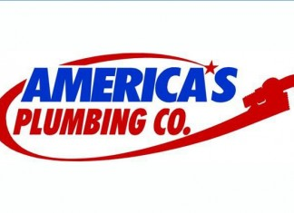16 Greatest Plumbing Company Logos of All-Time