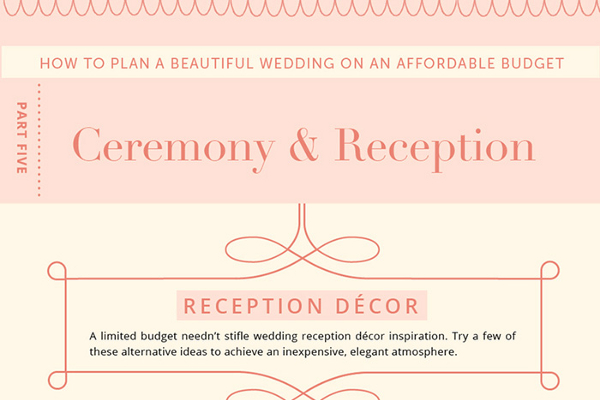 Wedding Invitation Verses Everything You Need To Know: 16 Wedding Reception Only Invitation Wording Examples