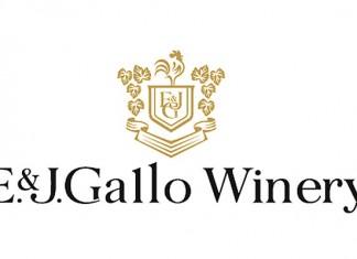 18 Famous Wine Company Logos